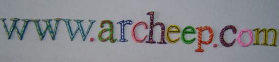 ����ѡ�� ��������� paper marche ��ӻ��� ��´չ��